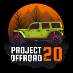 PROJECT: OFFROAD 20 MOD