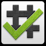 Root Checker Pro MOD