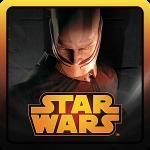 Star Wars KOTOR MOD