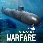 Submarine Simulator : Naval Warfare MOD