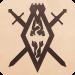 The Elder Scrolls: Blades MOD