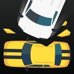 Tiny Cars: Fast Game MOD