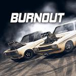 Torque Burnout MOD