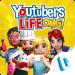 Youtubers Life MOD