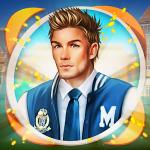 Academy: Date Sim MOD