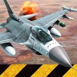 AirFighters MOD