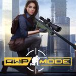 AWP Mode: Elite online 3D sniper FPS MOD