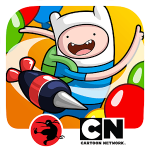 Bloons Adventure Time TD MOD