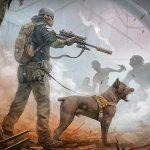 Live or die: Survival Pro MOD