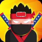 Ninja Puzzle MOD