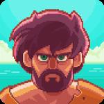 Tinker Island - Survival Story Adventure MOD