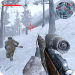 Call of Sniper WW2 mod
