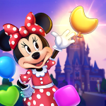Disney Wonderful Worlds MOD