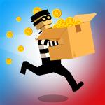 Idle Robbery MOD