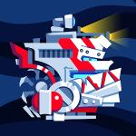 Idle Submarine MOD