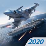 Modern Warplanes: Sky fighters MOD