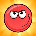 Red Ball 4 MOD