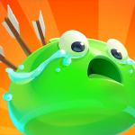 Slime Must Die MOD