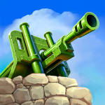 Toy Defence 2 mod
