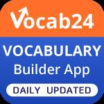 Vocab App MOD