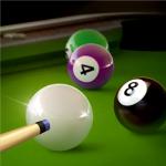 8 Ball Pooling - Billiards Pro MOD