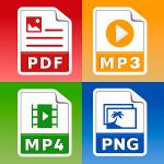 All Files Converter Pro MOD