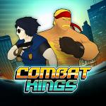 Combat Kings MOD