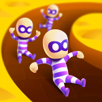 Escape Masters MOD