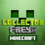 Freya Minecraft Mod Master MOd