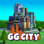 GG City MOD