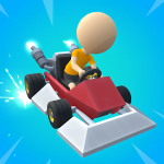 Go Karts MOD