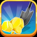 Gold Rush 3D MOD