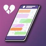 Hey Love Tim: Texting Story MOD