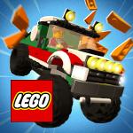 LEGO Racing Adventures MOD