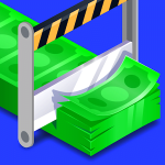 Money Maker 3D – Print Cash MOD