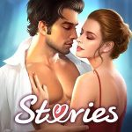 Stories Love and Choices MOD