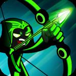 Super Bow: Stickman Legends MOD