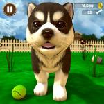 Virtual Puppy Simulator MOD