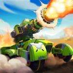 War Wheels MOD