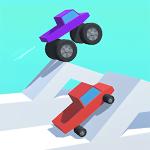 Wheel Scale MOD
