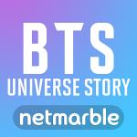BTS Universe Story MOD