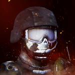 Bullet Core - Online FPS MOD
