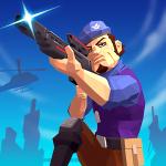 Bullet Master MOD
