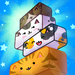 Cat Tower MOD