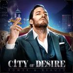 City of Desire MOD