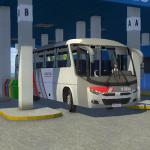 Direction Road Simulator MOD