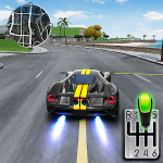 Drive for Speed: Simulator MOD