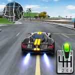 Drive for Speed: Simulator MOD