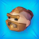 Fall Dudes 3D MOD