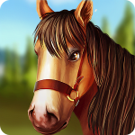 Horse Hotel - be the manager of your own ranch MOD